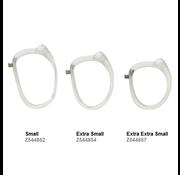 Cochlear Cochlear CP1000 Hugfit (2 Stück)