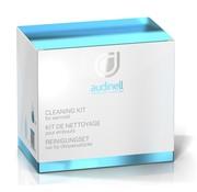 Audinell Audinell Reinigungsset für Ohrpassstück