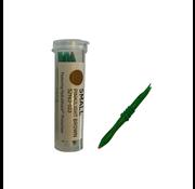 Starkey Starkey Mikrofon Filter (Small) für IO-Hörgeräte