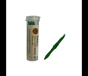 Starkey Starkey microfoon filters small voor IHO