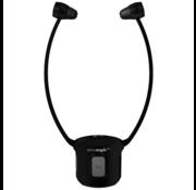 Humantechnik Sonumaxx Zusatz-Kinnbügel-Hörer
