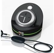 Humantechnik Earis TV-Hörsystem mit Induktionsschlinge