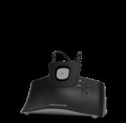 EarTech EarTech TV-Hörsystem mit Induktionsschlinge 2.4 GHZ