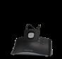 EarTech TV-Hörsystem mit Induktionsschlinge 2.4 GHZ
