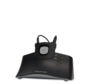 EarTech TV luisterhulp Halslus 2.4 GHZ (Ringleiding)