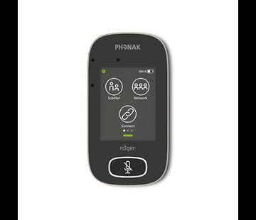 Phonak Roger Touchscreen Mic