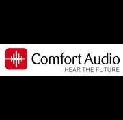Comfort Audio