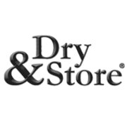 Dry&Store