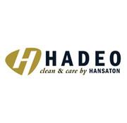 Hadeo