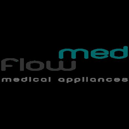 Flow Med