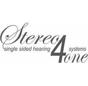 Stereo 4 One