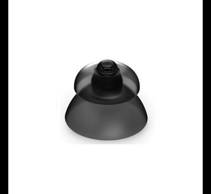Phonak SDS 4.0 Schirmchen