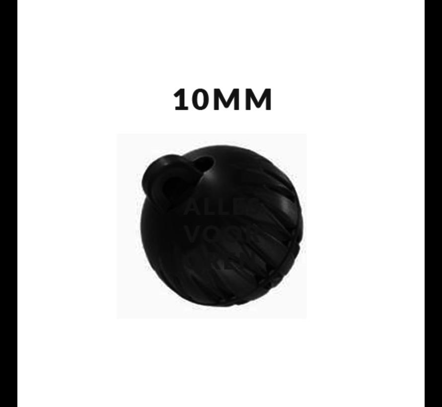 Widex instant Round Eartip