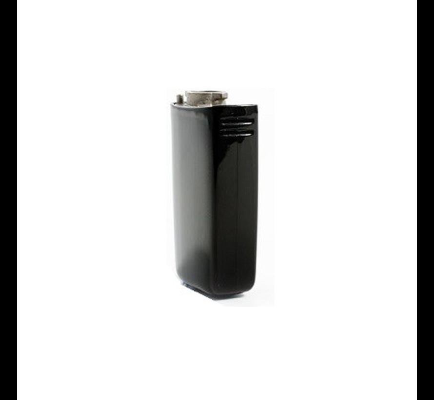 Standaard oplaadbare accu voor Cochlear CP 900 serie Nucleus 6