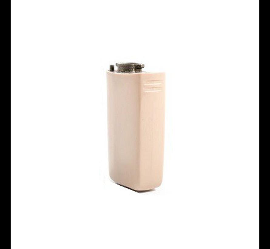 Standardbatterie (wiederaufladbar) für Cochlear CP 900 serie Nucleus 6