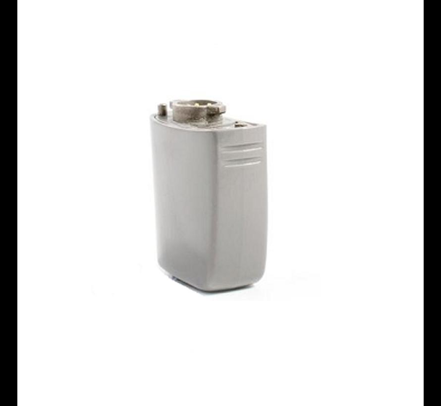 Kompakte Batterie (wiederaufladbar) für Cochlear CP900 Serie