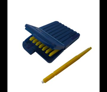 Starkey Starkey filters Waxguard filters HearClear