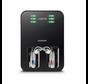 Signia inductieve oplader voor Charge & Go hoortoestellen