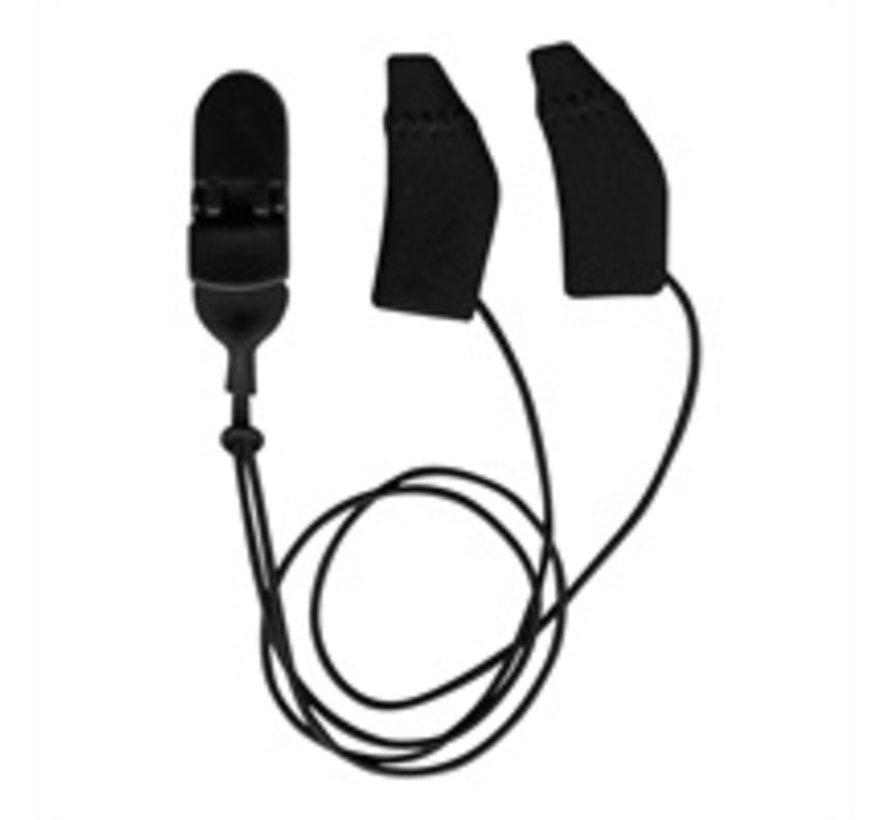 Ear Gear Micro