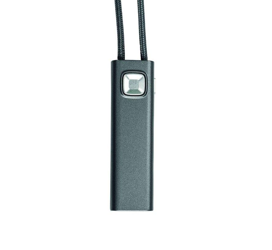 Widex Com Dex Musik- und Telefon-Streamer