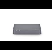 Bernafon Bernafon TV-A Adapter