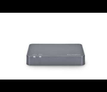 Bernafon Bernafon TV-A TV adapter