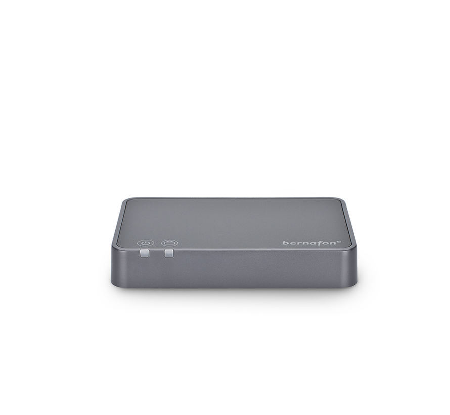 Bernafon TV-A tv adapter