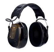 3M Peltor 3M™ PELTOR™ ProTac™ Headset Hunter