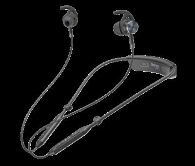 BeHear BeHear® NUW Hörsystem