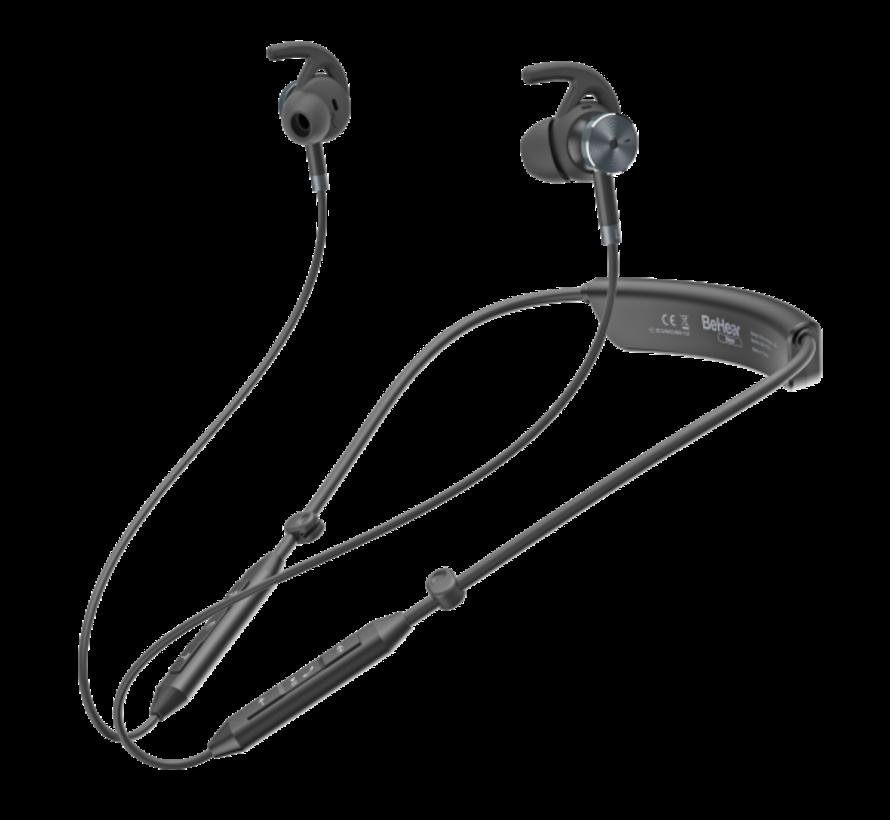 BeHear® NUW Hörsystem