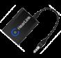 HearLink zender Audio/TV Transmitter voor BeHear