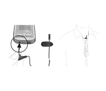 Phonak Phonak MC1 Externe revers microfoon voor ComPilot