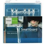 Phonak Phonak Smart Guard cerumen (oorsmeer) Filters voor IHO hoortoestellen