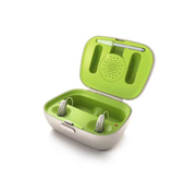 Phonak Phonak Charger Case oplader voor Phonak Belong B-R hoortoestellen