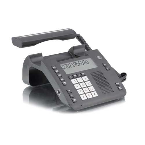 Telefoons slechthorenden
