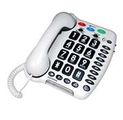 Geemarc Amplipower 40 Schwerhörigen-Telefon