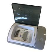 AllesVoorOren Drycare Trockenbox für Hörgeräte