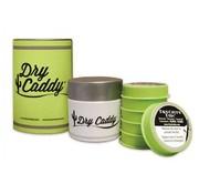 Dry&Store Drycaddy droogsysteem voor hoortoestellen