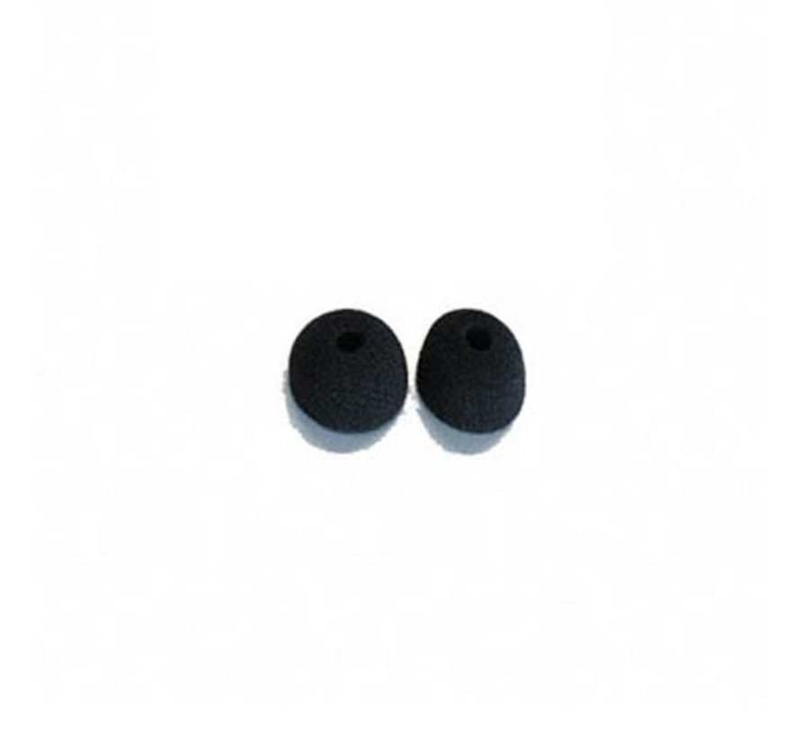 Sennheiser oorkussens voor Set 830/840/900