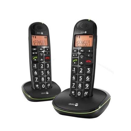 Doro Telefoons