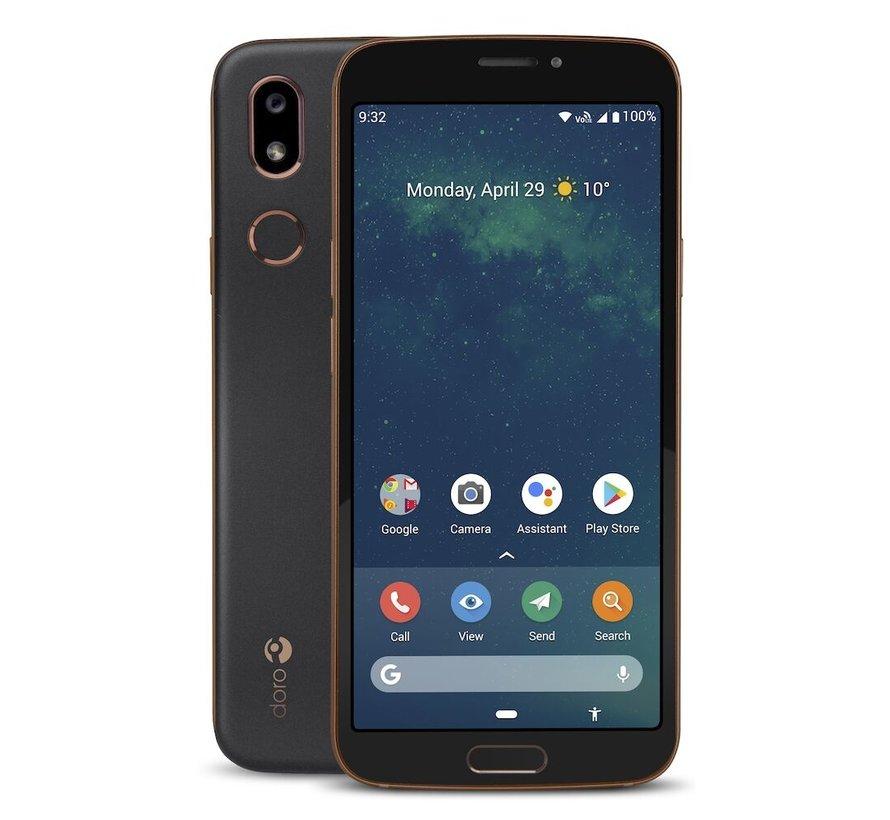 Doro 8080 smartphone