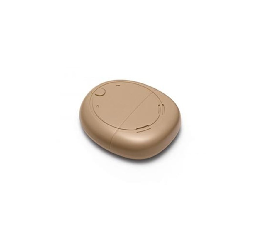 Nucleus CP950 Battery Cover (Single Pack)