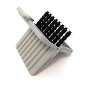 Widex Widex Cerustop XL Cerumenfilter