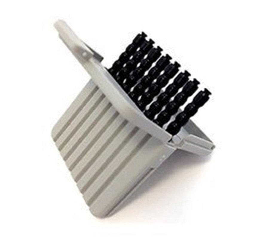 Widex Cerustop XL Cerumenfilter