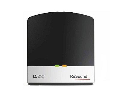 Resound Resound Unite Telefonclip +