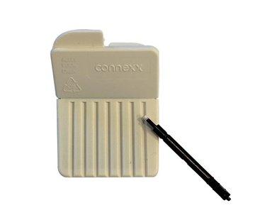 Signia / Siemens Connexx miniR Wax Guard Cerumenfilter