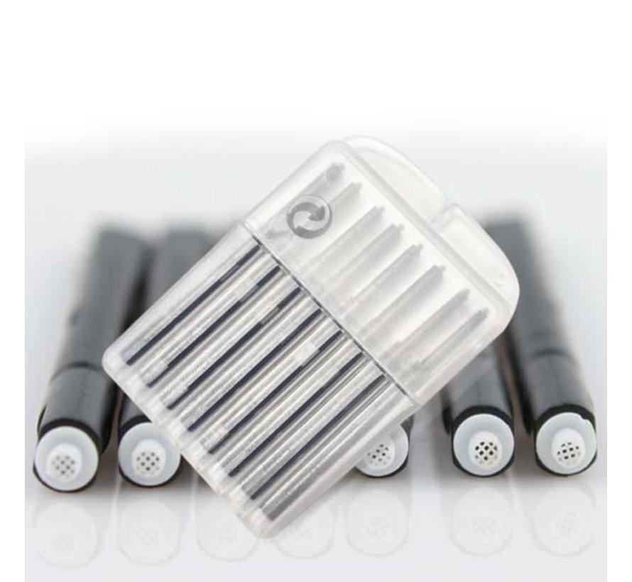 Cerustop Filter für Hörgeräte