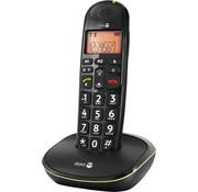 Doro Doro PhoneEasy 100w telefoon