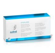 Audinell Audinell Otofloss schoonmaakdraadjes voor dunne hoorslang