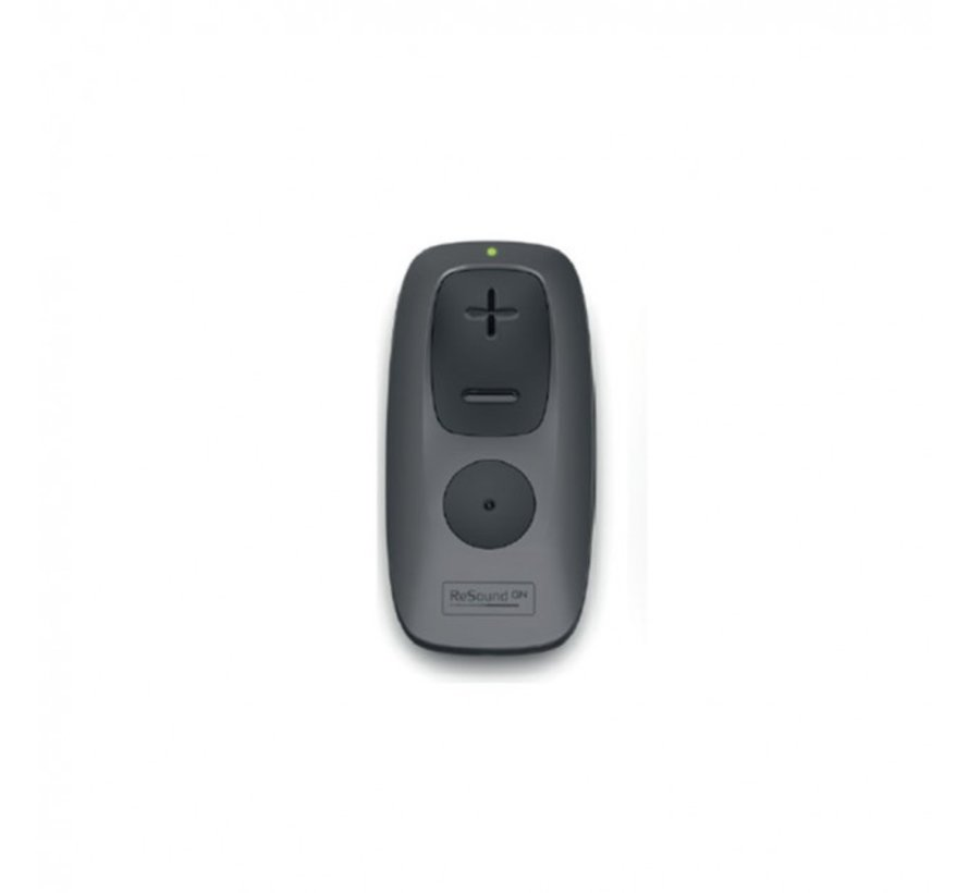 Resound Simple Remote afstandsbediening